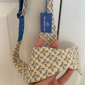 NWT Southern Tide Bowtie